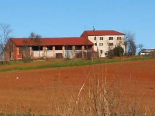 Foto - Casale, buono stato, 1650 mq, Castelletto Monferrato