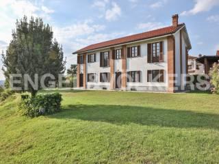 Foto - Villa bifamiliare via Gonella 48, Gonella, Antignano
