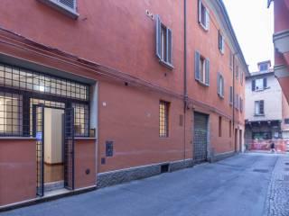 Foto - Bilocale via Carbonara, Centro Storico, Bologna