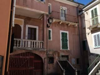 Foto - Villa bifamiliare via Maragona 108, Torre de' Passeri
