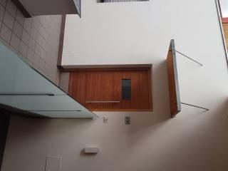 Foto - Wohnung via Croce 2, Prato allo Stelvio