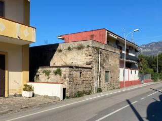 Foto - Casale via Fiano 291, Nocera Inferiore