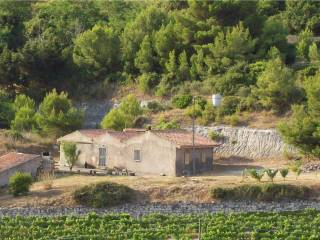 Photo - Farmhouse Località Abba Mala, Bosa