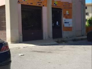 Immobile Affitto Casteldaccia