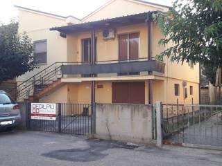 Foto - Villa unifamiliare via Filippo Turati 20, Fusignano