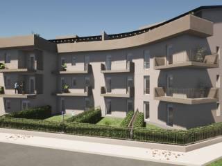 Appartamenti Bussolengo