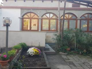 Case in vendita Piano di Sorrento - Immobiliare.it