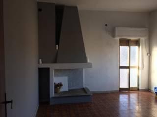 Foto - Villa unifamiliare via Vergine d'Itria 35, Guasila