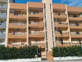 Foto - Appartamento via Avellino 16, Stadio, Lecce