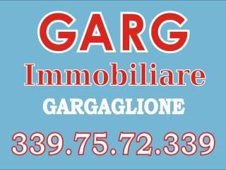 GARG Immobiliare.