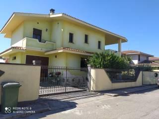 Foto - Villa unifamiliare via Sicilia, Terralba