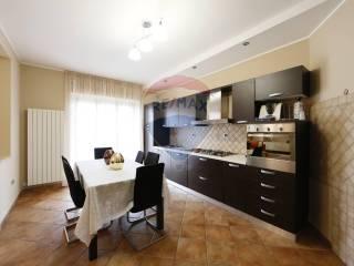 Foto - Apartamento Contrada Villa Andreoli 250, Centro, Lanciano