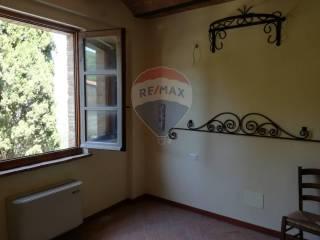 Photo - 3-room flat via del Poggetto, Montecatini Val di Cecina