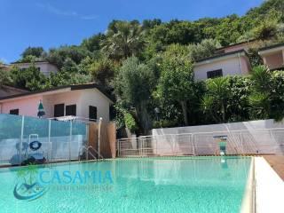 Villaggio in vendita44.jpg