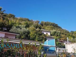 Villaggio in vendita38.jpg