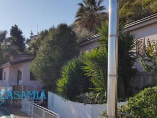Villaggio in vendita36.jpg