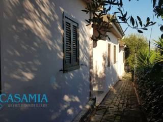 Villaggio in vendita15.jpg