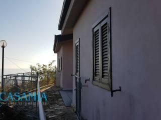 Villaggio in vendita28.jpg