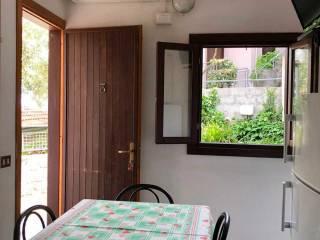 Villaggio in vendita2.jpg