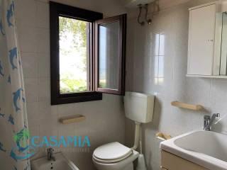 Villaggio in vendita6.jpg