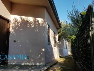 Villaggio in vendita21.jpg