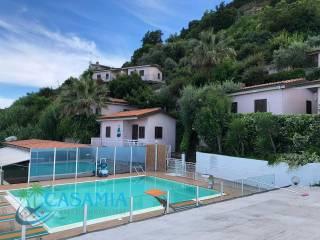 Villaggio in vendita11.jpg