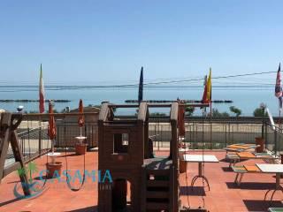 Villaggio in vendita12.jpg