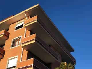 Foto - Bilocale via Fratelli Rosselli 8, Valenza