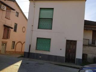 Foto - Villa unifamiliare via Miradolo 114, Inverno e Monteleone