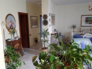 Foto - Appartamento viale Mazara del Vallo, Gela
