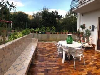 Foto - Villa unifamiliare via Torrente Bruca 18, Capo d'Orlando