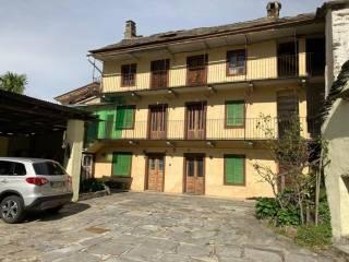 Foto - Villa unifamiliare via Cardezza, Beura-Cardezza