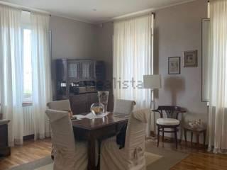 Foto - Appartamento via Duca degli Abruzzi 4, Campobasso