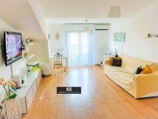 Photo - 4-room flat viale Galileo Galilei 23, San Nicolò A Tordino, Teramo