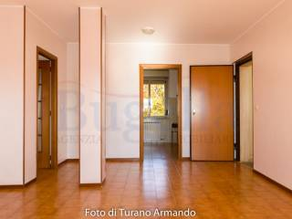 Foto - Quadrilocale Villaggio Lorazzo 26, Centro, Cossato
