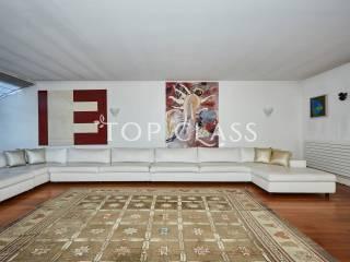 Foto - Villa unifamiliare via Giuseppe Verdi 231, Centro, Basiglio