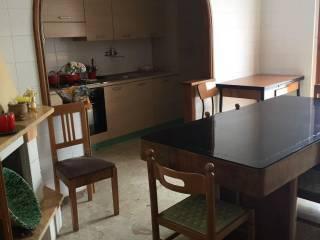 Foto - Appartamento via Guglielmo Marconi, Biccari