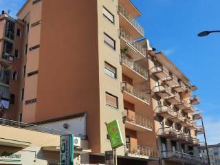 Foto - Bilocale via Caudina 52, Centro, Maddaloni