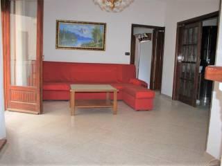 Photo - Apartment via Corradao Alvaro 38, Centro, Arenile, Scalea