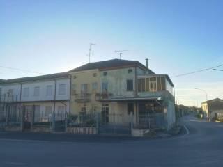 Foto - Villa unifamiliare via Dante Alighieri 18, Castagnaro