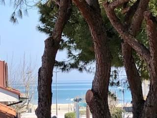 Foto - Bilocale viale Fratelli Cairoli 2, Abissinia, Riccione