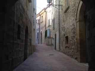 Foto - Quadrilocale largo dell'Assunta, Lentella