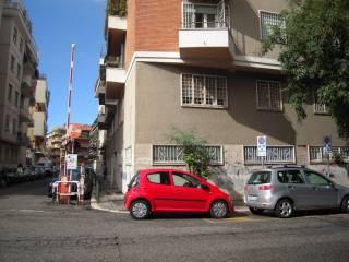 Case e appartamenti via filippo marchetti Roma ...