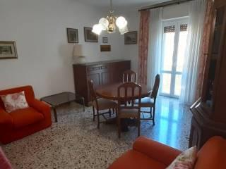 Foto - Trilocale via Teano, Madonna Alta - Prepo, Perugia