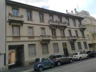 Uffici in affitto in zona Pezzotti - Meda, Milano ...