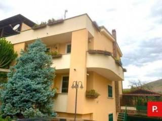 Foto - Villa unifamiliare viale dello Sport, San Prisco