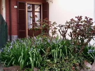 Foto - Casa colonica vicolo della Chiesetta 5, Bozzole