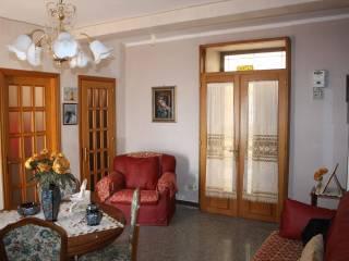 Foto - Appartamento via Balate 22, Caltabellotta