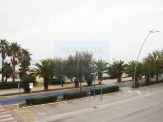 Photo - Apartment Lungomare Guglielmo Marconi 158, Lungomare Marconi, Alba Adriatica
