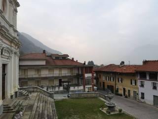Foto - Trilocale via Roma 42, Chiusa di San Michele